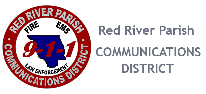 Red River Parish Communications District